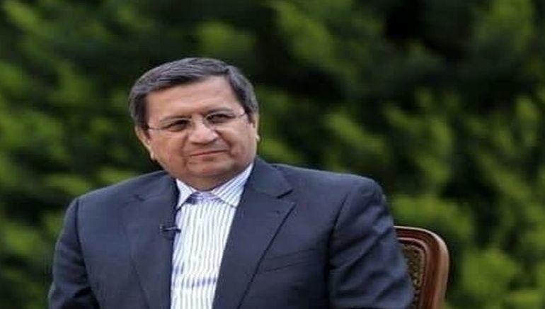 همتی: ایران چارهای جز اصلاحات اقتصادی ندارد
