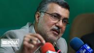 واکنش رییس نظام پزشکی به درخواست عزل معاون وزیر بهداشت