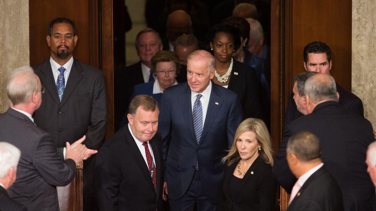 درخواست ۱۵۰ نماینده کنگره برای بازگشت بدون شرط آمریکا به برجام