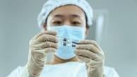 چین واکسن سینوفارم را تایید کرد