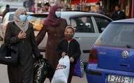 واکسن کرونا ی«اسپوتنیک» روسی  |  مبتلایان به کرونا در غزه رکورد زد