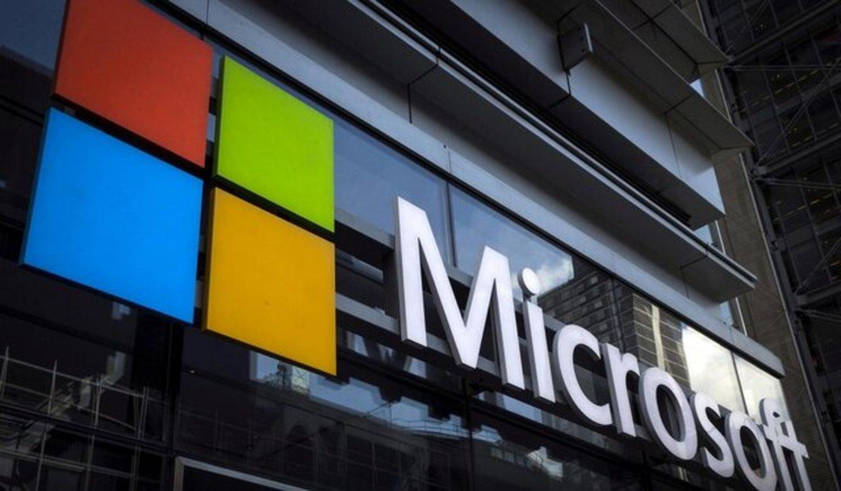 دسترسی هکرهای سولار ویندز به سورس کد مایکروسافت