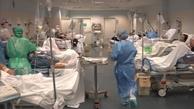 هر ۵ دقیقه یک ایرانی قربانی کرونا می شود | ایمنی واکسن ۶ ماه است