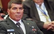 «گابی اشکنازی» علیرغم اتهامات وارده بر او نامزد ریاست وزارت خارجه اسرائیل میشود