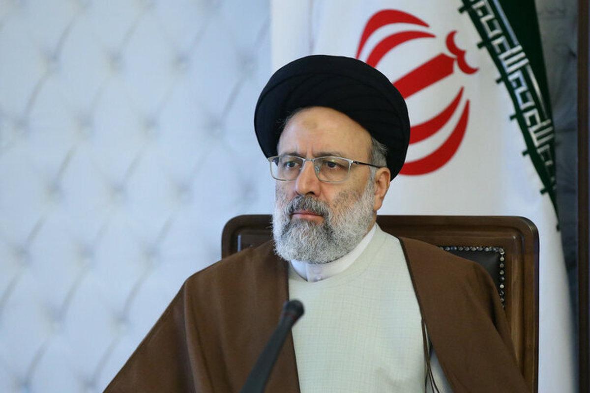 اظهارات مهم  رئیس جمهور منتخب  جمهوری اسلامی ایران