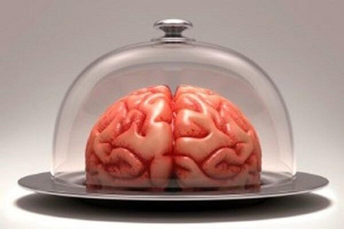 درددل میتواند سلامت مغز ما را بهبود بخشد