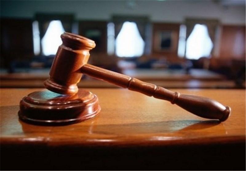استمرار توجهنکردن به اجرای قانون
