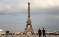 رکود گردشگری، سنگینتر از ۲۰۰۸