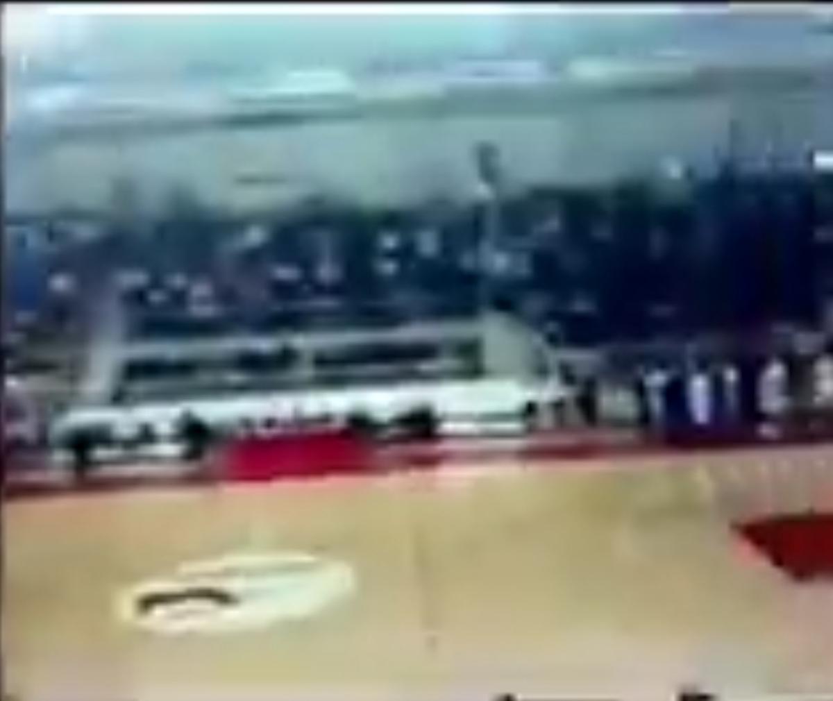 باشگاه فردوسی بحرین + ویدئو