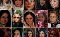 محل زندگی بازیگران مشهور ایرانی+ تصاویر