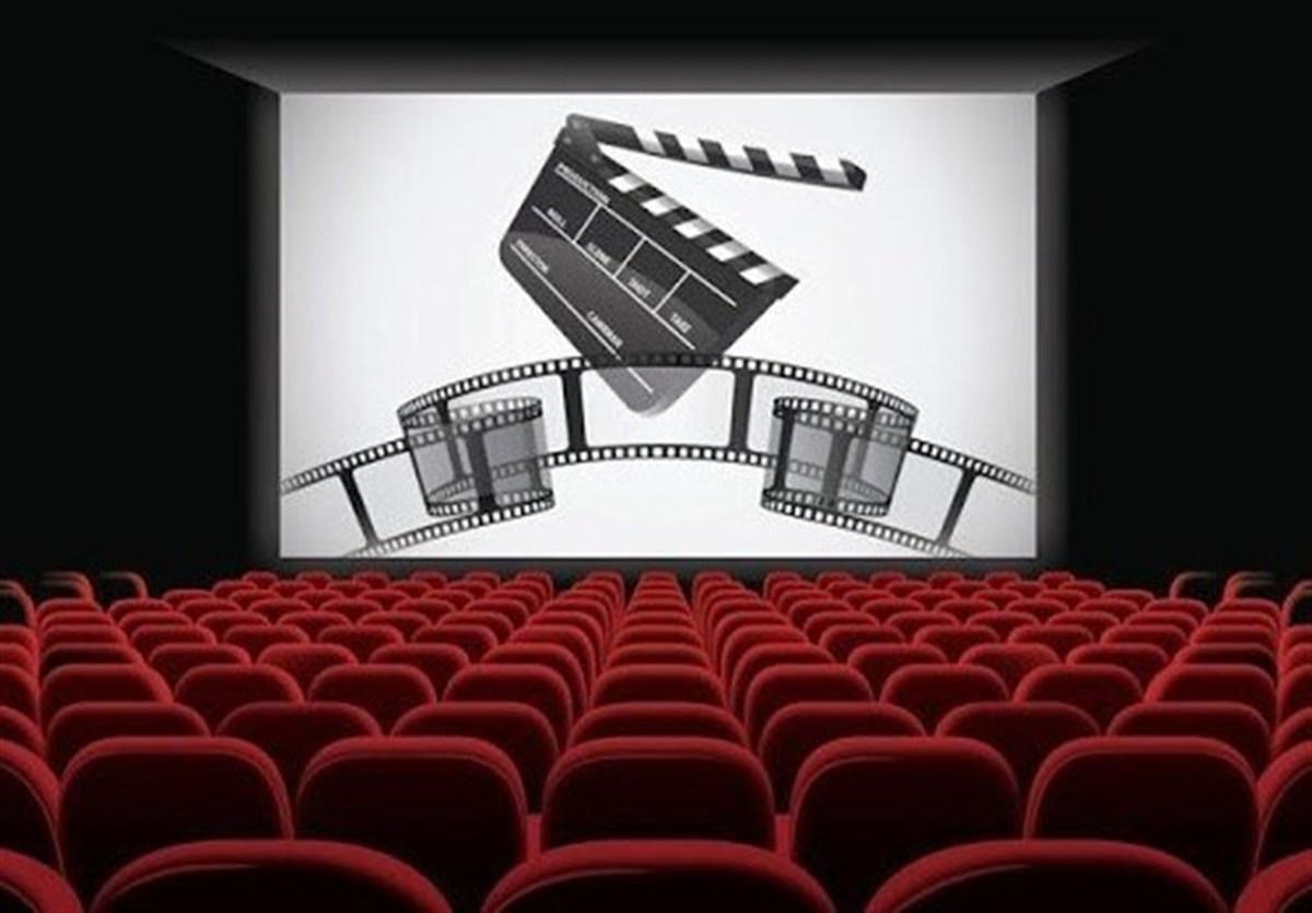کلیه سینماهادر تهران فعالیت خود را آغاز میکنند