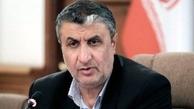 اراده ایران برای مذاکره جدی است
