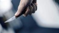 بازداشت چاقوکشهای بیمارستان سنندج