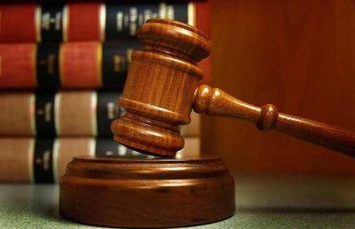 حداکثر ۱۰ سال حبس برای پدر مرتکب قتل فرزند ! | قصاص منتفی است