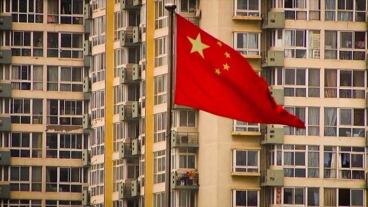 پاتک چینی به خانه خالی | نسخه موفق تنظیم بازار مسکن بررسی شد