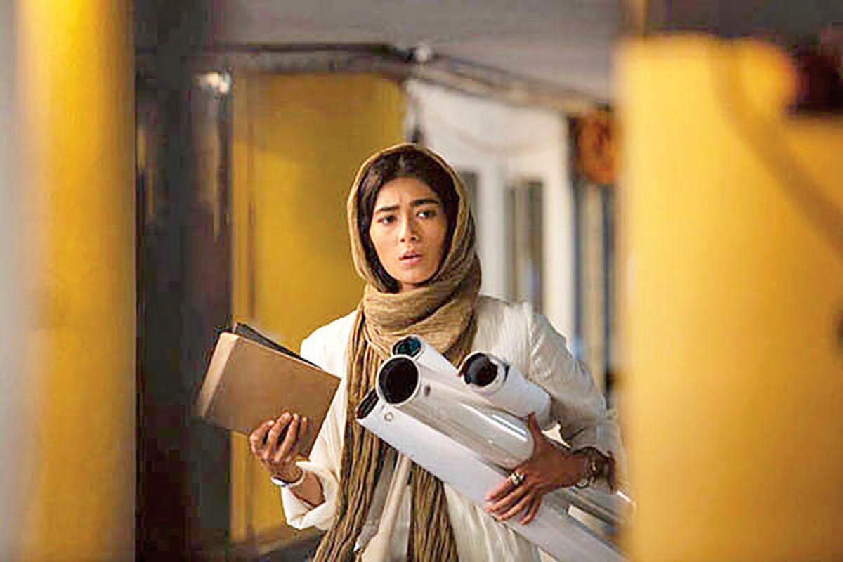 خیز اسکاری ایران از ونیز   کدام فیلمها بخت حضور در جوایز آکادمی را دارند؟
