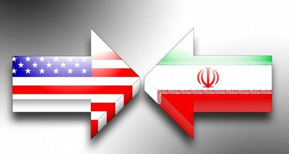 بهشتیپور: بایدن متفاوت از ترامپ و حتی اوباما رفتار میکند