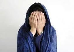 تخلف ارزی زنی با 211 میلیون یورو| زن خلافکار ارزی دستگیر شد