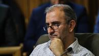 عضو شورای شهر تهران |  با همکاری قوه قضائیه توانستیم املاک شهرداری را پس بگیریم