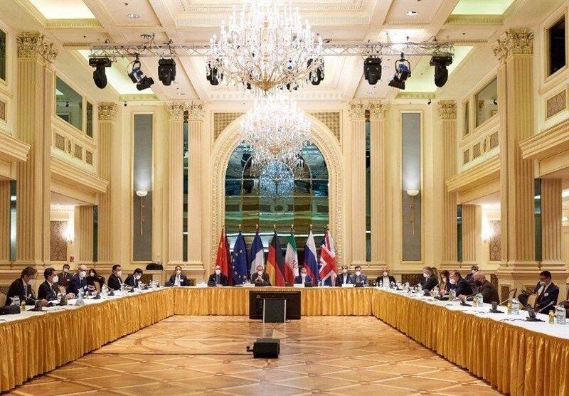 کمیسیون مشترک روزهای آینده درباره فرمول رفع تحریمها مذاکره میکند