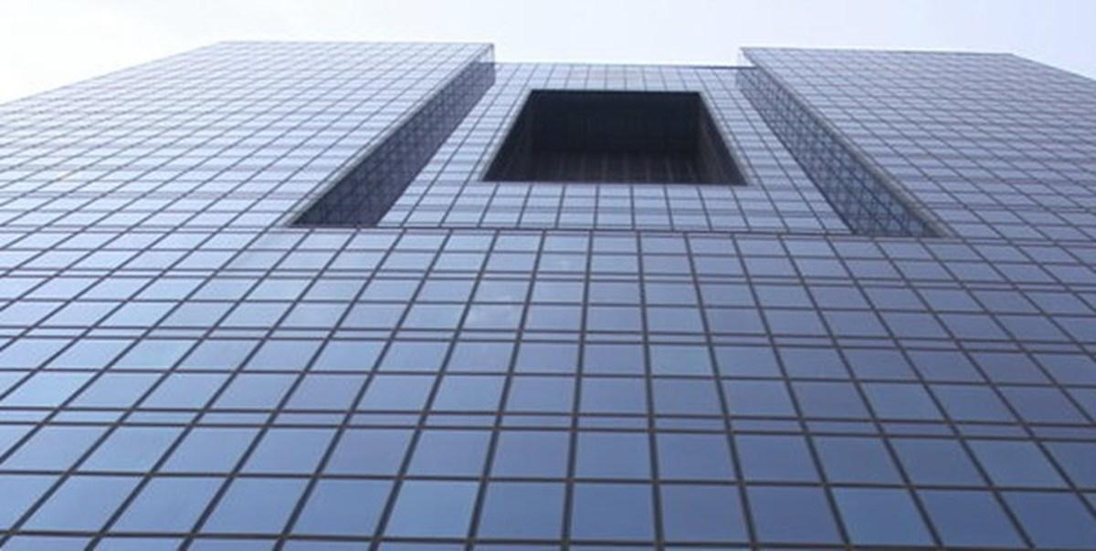 فعالیت بانکها از روز شنبه با حداکثر نصف تعداد کارکنان