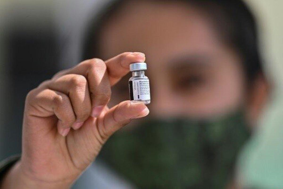 شناسایی واکسن تقلبی کرونا در مکزیک و لهستان