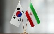 توقف همکاری برخی از شرکتهای دارویی کره با ایران