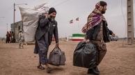 طالبان: از خروج افغانها از افغانستان جلوگیری نمیکنیم
