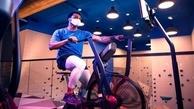 بهترین تمرینات ورزشی برای کاهش فشار خون