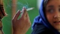 لزوم اصلاح نگاه منفی جامعه به زنان معتاد