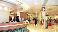 خواسته هتلداران از متولی گردشگری | افت ۹۰ درصدی فروش و تعدیل ۵۰ درصدی نیروی کار در هتلها