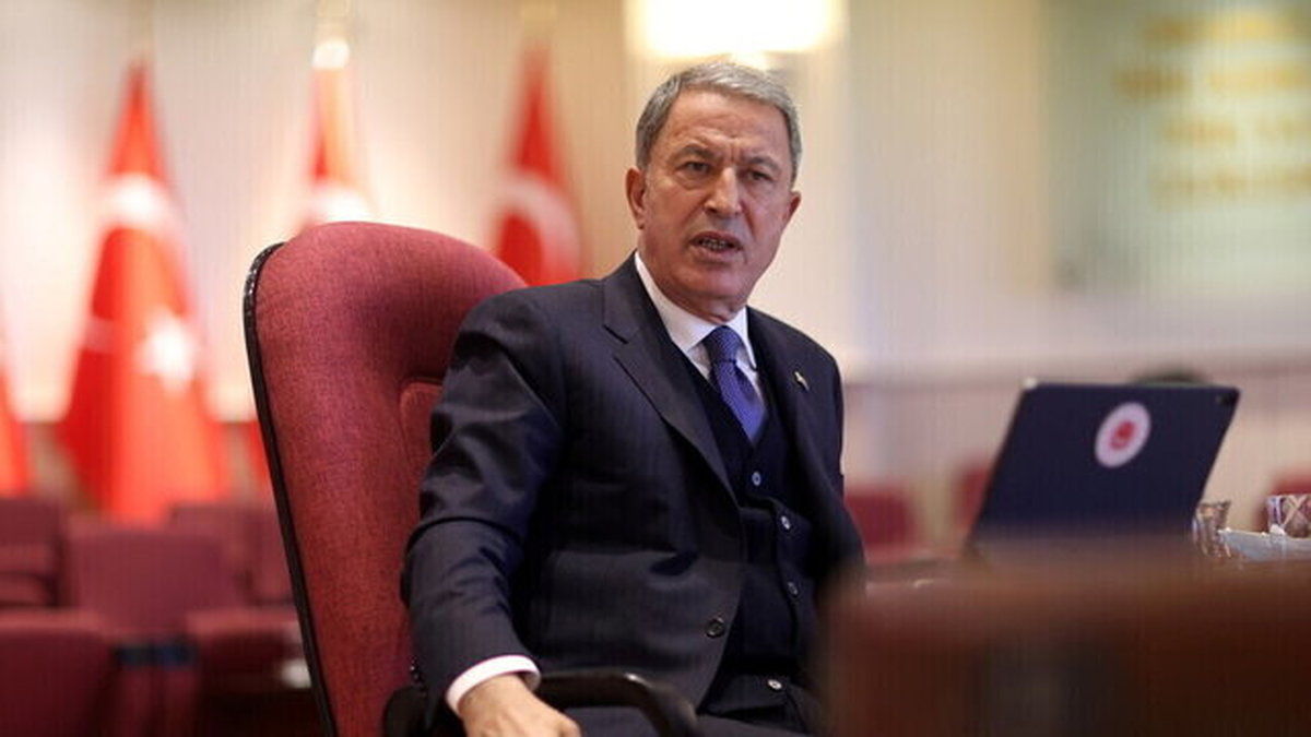 دیدار قریب الوقوع مقامات ترکیه و یونان