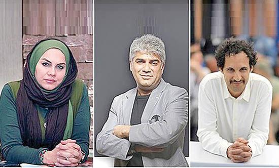 چگونگی انتخاب اعضای ایرانی در اسکار | حاشیه های حضور ایرانیان در اسکار
