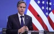 بلینکن: آمریکا و شرکایش آماده توسعه روابط با روسیه هستند