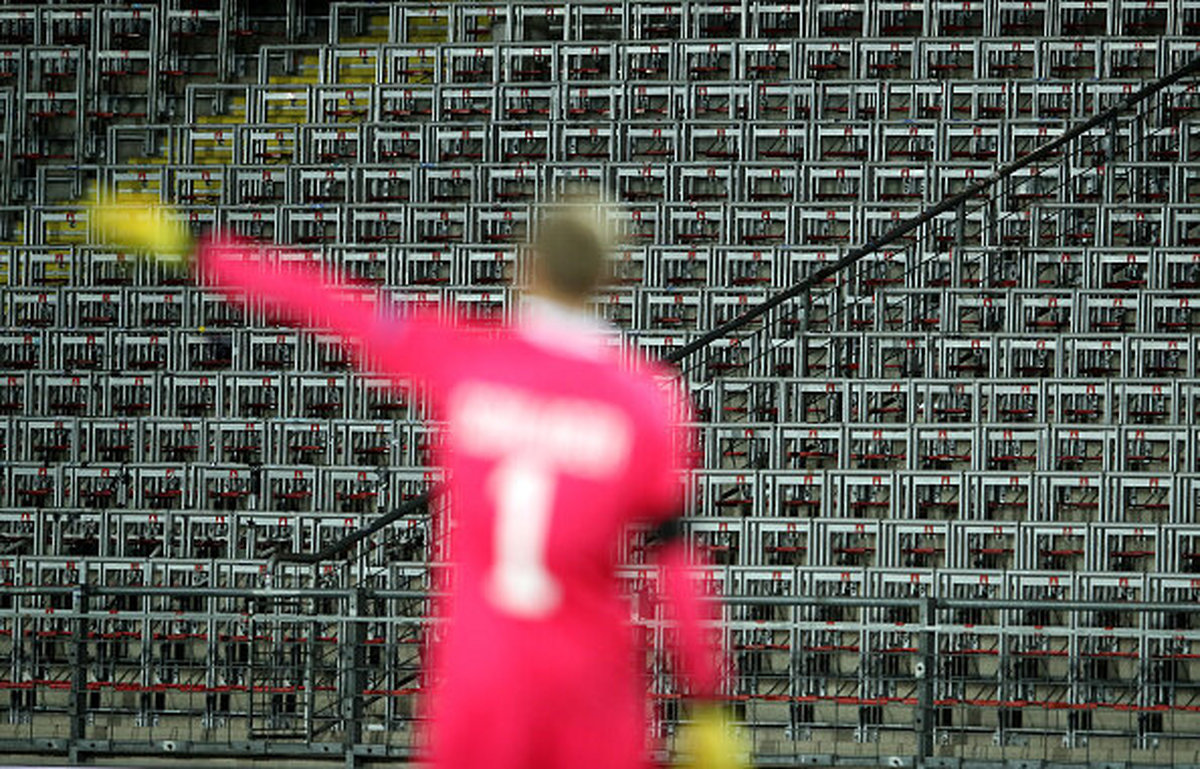 استقلال با برند مجید در فصل جدید لیگ برتر