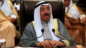 امیر کویت   |    40روز عزای عمومی در اردن در پی درگذشت امیر کویت