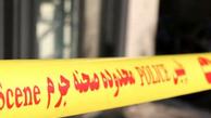 باز هم فرزندکشی، اینبار در کرج  قتل پسر ۲۳ساله کرجی توسط پدر