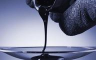 روزهای خوب نفت سنگین ایران | بازار نفت سنگین