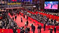 محدودیتهای  قرنطینه |  احتمال لغو جشنواره برلین