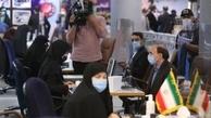 محمد حسن نامی: با احمدی نژاد مشورت نکرده ام | با ۶۴ برنامه آمدهام | فعلا اعضای کابینهام را معرفی نمیکنم