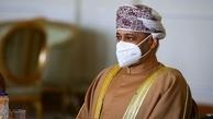 به زودی شاهد پیشرفت روند سیاسی حل بحران یمن خواهیم بود