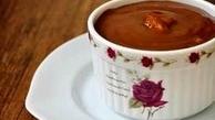 فواید و مضرات مصرف قهوه