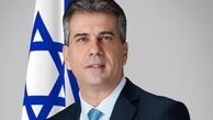 وزیر اطلاعات اسرائیل  |   عادی سازی روابط با مراکش دستاوردی بیسابقه است