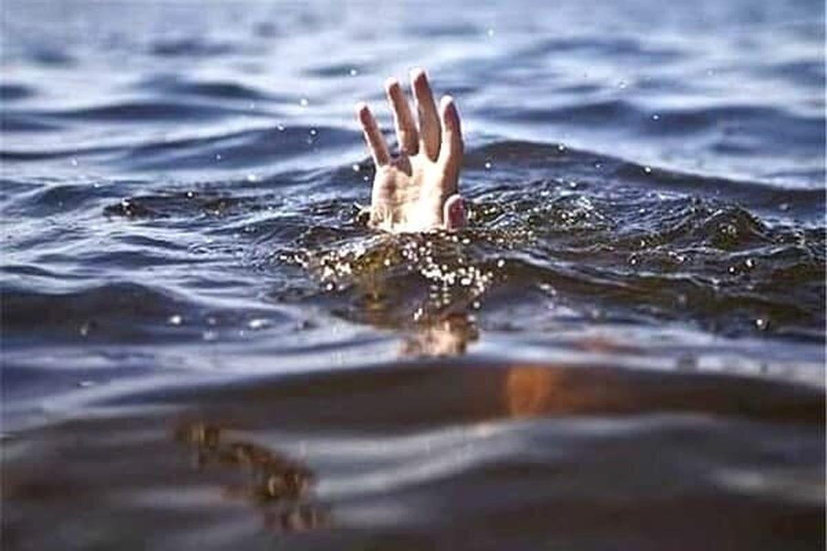 نوجوان ۱۳ ساله کوهدشتی در رودخانه «کشکان» پلدختر غرق شد
