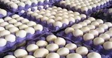 افزایش ۴۰ درصدی  تولید مرغ و تخم مرغ