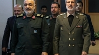 ادعای العرب، نزدیک به عربستان سعودی: احتمالا پاسخ ایران به ترور فخری زاده، بعد از ورود بایدن به کاخ سفید و در عراق خواهد بود