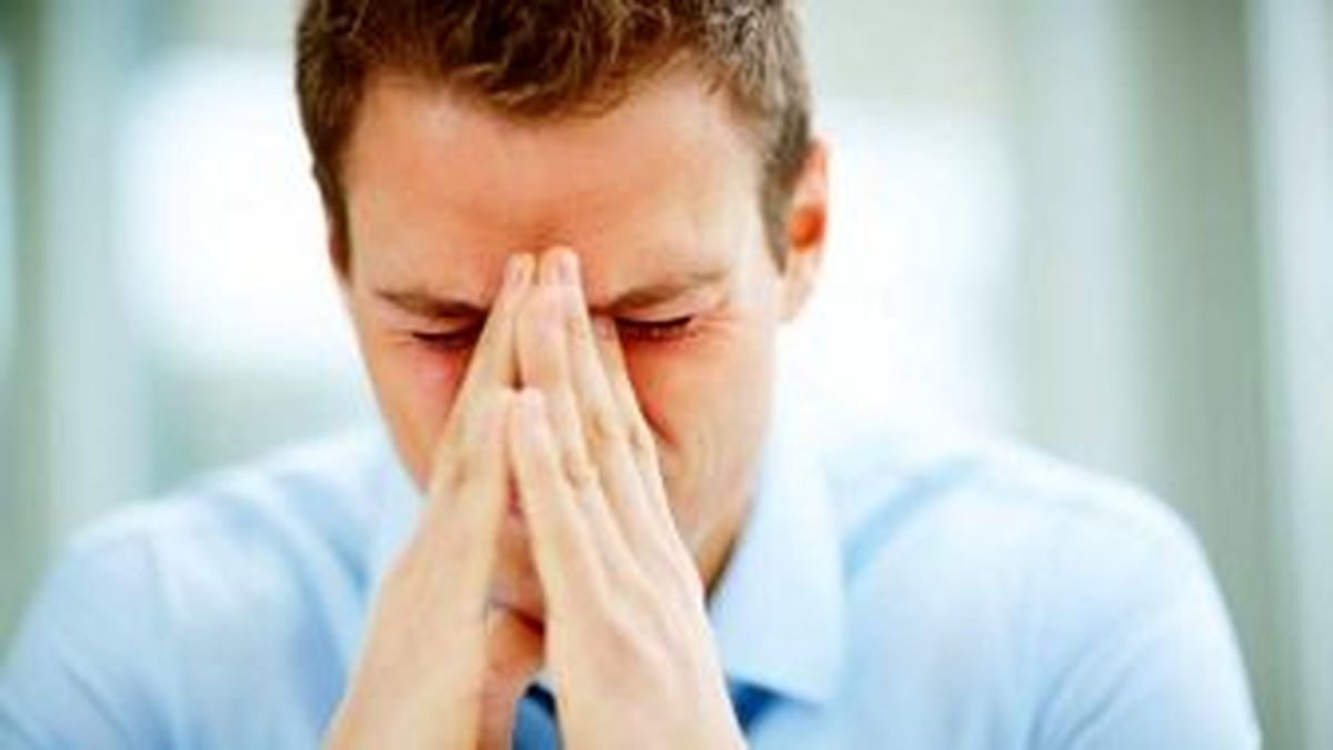 راهکارهایی برای کاهش استرسهای روزمره زندگی را آسان بگیرید