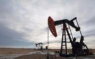 قیمت نفت با تعطیلی تولید نفت لیبی جهش کرد