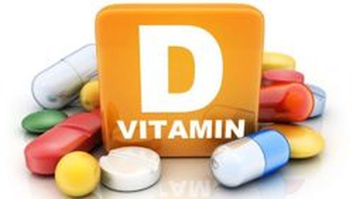 چرا به ویتامین D نیاز داریم؟