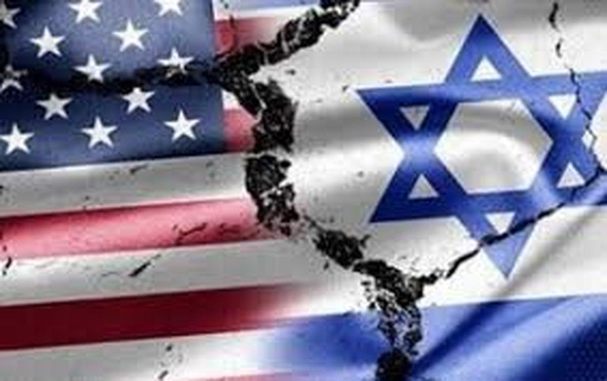 آمریکاییها در پی صلح در افغانستان نیستند